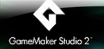 GameMaker Studio 2 adds new languages