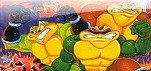 E3 2018: Battletoads to make a comback