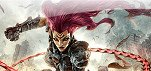 Darksiders III is coming in November
