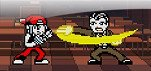 Pocket Rumble coming to Switch this week