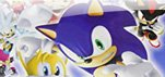Sonic Rivals 2 PSP Review