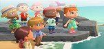 E3 2019: Animal Crossing: New Horizons Revealed