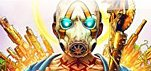 E3 2019: Borderlands 3 Release Date Announced
