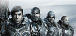 Gears 5 | XBox One Live Stream