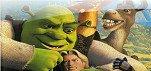 Shrek SuperSlam PS2 Review