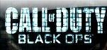 News – Black Ops Rezurrection DLC revealed