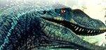 News – Jurassic Park European Xbox 360 boxed release cancelled