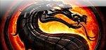 News – Mortal Kombat Collection?