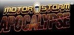 MotorStorm: Apocalypse PS3 Review