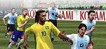 Pro Evolution Soccer 4 Xbox Review