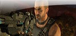 Red Faction: Armageddon Xbox 360 Review
