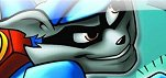 News – Sly 4 looks to be in development