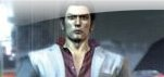 Yakuza: Dead Souls PS3 Review