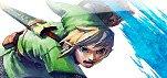 News – Zelda announcements from E3