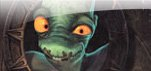 Oddworld: New 'n' Tasty! PS4 Review