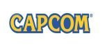 News – Capcom: Arcade Cabinet announced