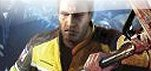 News – Dead Rising Collection in March