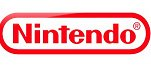 News – Nintendo's NX console coming next year, Zelda delayed