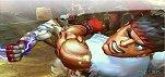 News – Super Street Fighter IV Arcade Edition announced