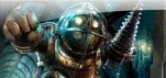 BioShock: Rapture – interview with the author, John Shirley