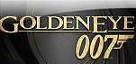 News – GoldenEye 007: Reloaded bonus exclusives with game purchases