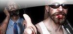 News – Kane & Lynch 2: Dog Days Do You Think You can Kill Me? Trailer