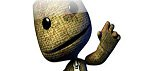 News – Pre-order LittleBigPlanet on Vita to get free costumes