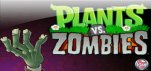 News – Plants vs. Zombies Coming to DS