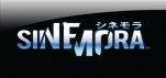 News – Sine Mora gets a release date