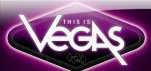 News – This Is Vegas Cancelled