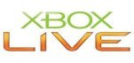 News – Games with Gold May titles announced