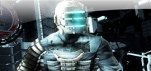 Dead Space 3 gets a release date