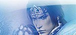 News – Dynasty Warriors 7 announced as PS3 exclusive