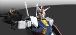 News – Dynasty Warriors: Gundam 3 Announced