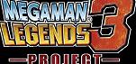 News – Mega Man Legends 3 Project revealed