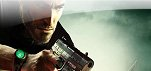 Tom Clancy's Splinter Cell: Conviction Xbox 360 Review