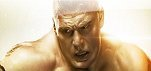 UFC Undisputed 3 Xbox 360 Review