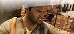 News – Uncharted 3 to be set in the desert?