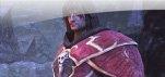 News – PS3 Version of Castlevania: LOS Receiving Patch