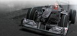 F1 2010 Xbox 360 Review