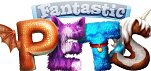 News – Fantastic Pets announced by THQ