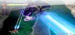 News – Guwange Heading to Xbox Live Arcade