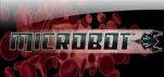 News – Microbot Announced