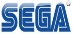 News – SEGA announces AM2 fighters for PSN and XBLA