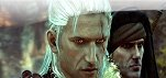 News – The Witcher 2 easy difficulty to be made easier on Xbox 360