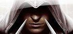 Assassin's Creed The Ezio Collection announced