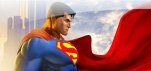 News – DC Universe Online Pricing Details