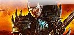 Divinity II: The Dragon Knight Saga Xbox 360 Review
