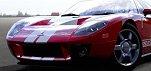 Forza 4 Alpine Allstars DLC revealed