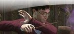 Harry Potter and the Deathly Hallows: Part 2 Xbox 360 Review